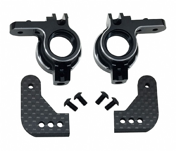 AL Steering Block Arm System Set