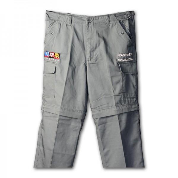 6/57P Pants