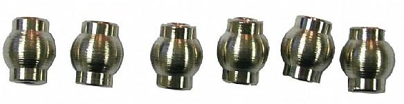 7mm Ball (6 pcs)