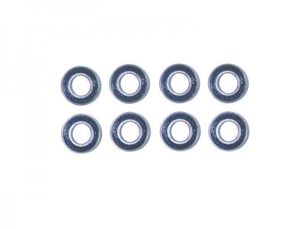 8x16 Bearing (8 pcs)