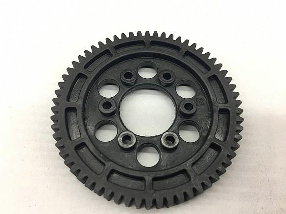 62T 1st Spur Gear