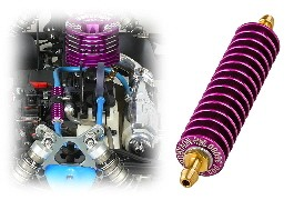 Exhaust Gas Cooler