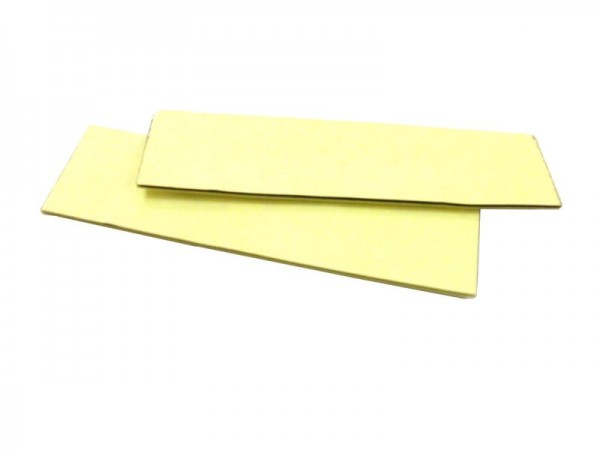 Double-side Tape (2 pcs)